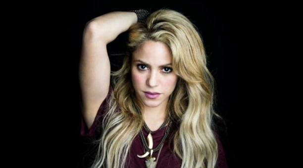 Shakira a messi y antonela 39 gracias por su hospitalidad for Ultimas noticias de la farandula argentina