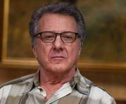Dustin Hoffman en la cinta The Program (2015)